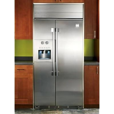 Amazon.com: Electrolux ICON Series/ Kenmore Pro 44333