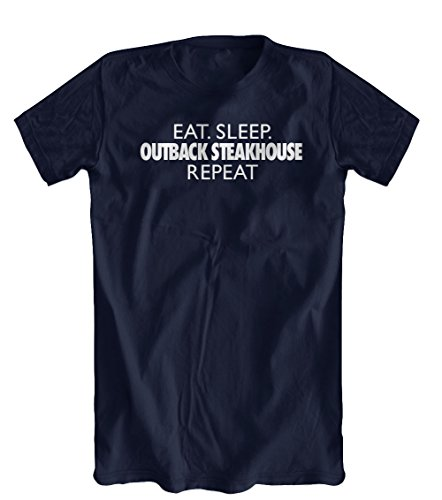 eat-sleep-outback-steakhouse-repeat-funny-t-shirt-mens-navy-medium
