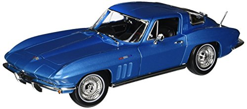 modellino-auto-chevrolet-corvette-z65