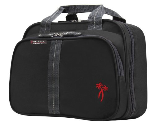 ricardo-beverly-hills-luggage-essentials-universal-travel-organizer-black-one-size
