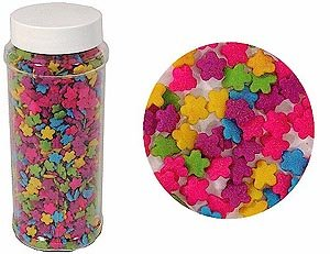 Confetti Mixed Flowers 2.6 oz. CONMFL