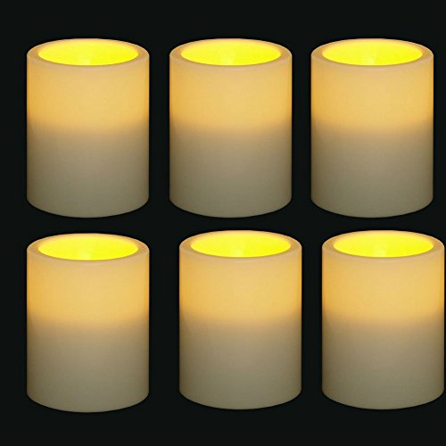 paracity-high-quality-indoor-outdoor-flameless-battery-operated-plastic-pillar-led-candle-light-with