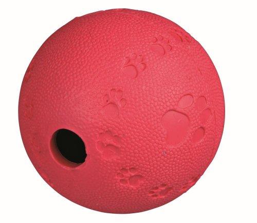 Trixie Dog Activity Snack sfera, 9 cm (Vari Colori)