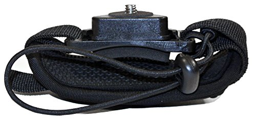 intova-chs-soporte-camara-pasivo-negro