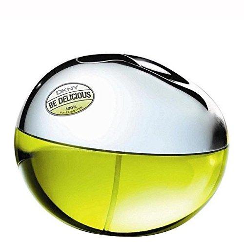 DKNY Be Delicious Eau de Parfum for Women - 30 ml