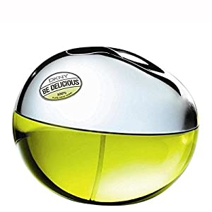 DKNY Be delicious Eau de Parfum - 50 ml