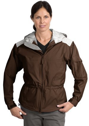 Port Authority¨ - Ladies All-Weather Jacket