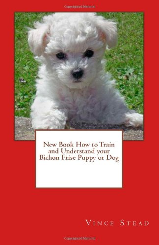 how to train a new puppy not to bite