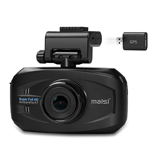 KKmoon Wireless WiFi 720P HD CCTV Kamera H.264 P2P 1MP AP IP Kamera Network Haus IR Kamera Überwachungskamera P / T-Webcam mit TF Einbauschlitz