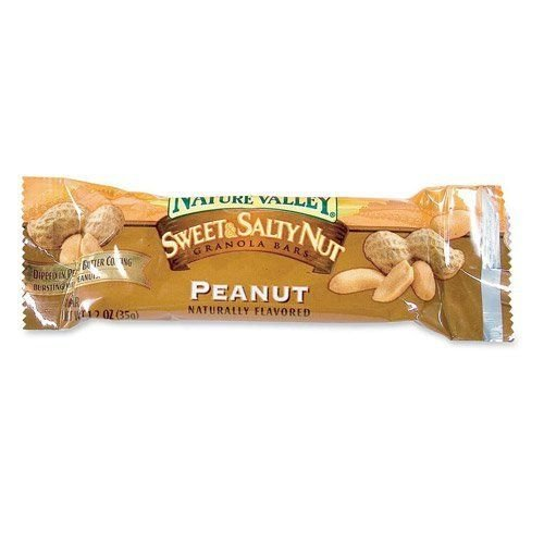 nature-valley-granola-bars-sweet-salty-nut-peanut-cereal-12oz-bar-16-box-sold-as-1-box