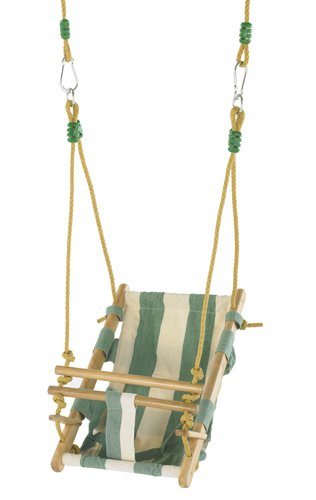 TP Deck Chair Baby Swing Seat