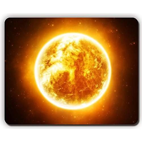 high-quality-mouse-padsun-stars-space-lightgame-office-mousepad-size260x210x3mm102x-82inch