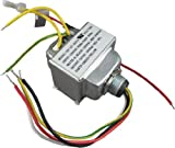 Weathermatic 170-085SA Transformer for SL1600 Controller