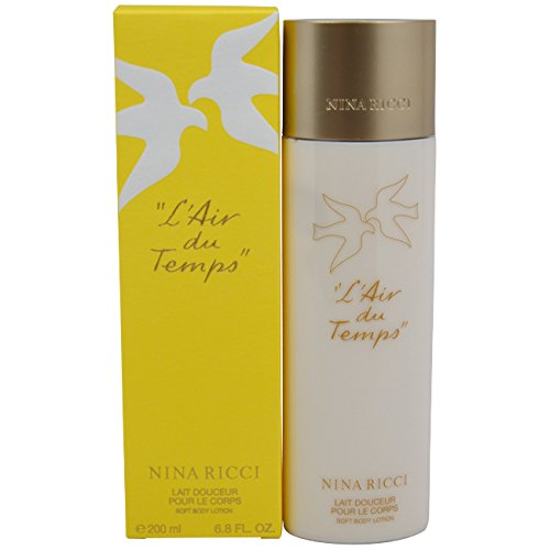 lair-du-temps-soft-body-lotion-200ml