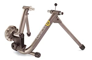 CycleOps Wind Trainer by CycleOps