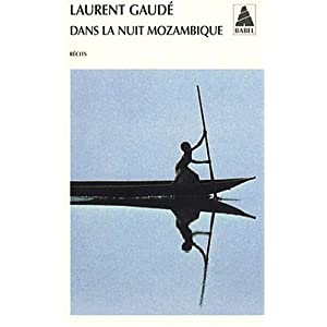 Laurent GAUDE (France) - Page 3 41zGh3MTU1L._SL500_AA300_