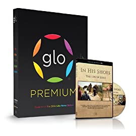 Glo Bible Premium PLUS