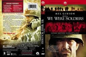 We Were Soldiers [Alemania] [DVD]