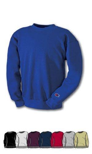 champion-reverse-weaver-crewneck-mens-sweatshirt-m-oxford-gray
