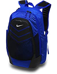 19cd3e0d0046 Buy nike bags for boys   OFF46% Discounted