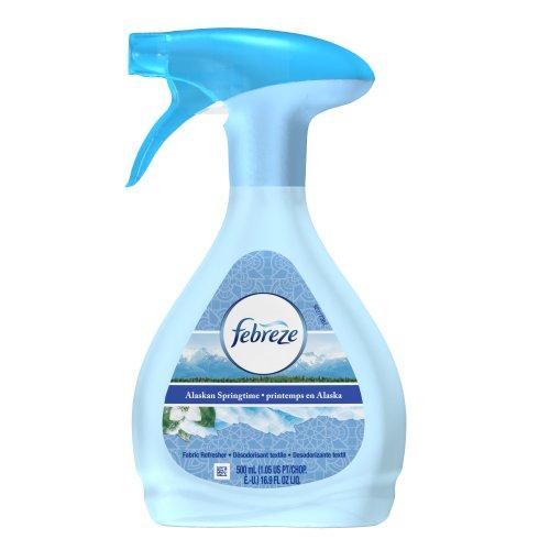 febreze-fabric-refresher-air-freshener-alaskan-springtime-169-ounce