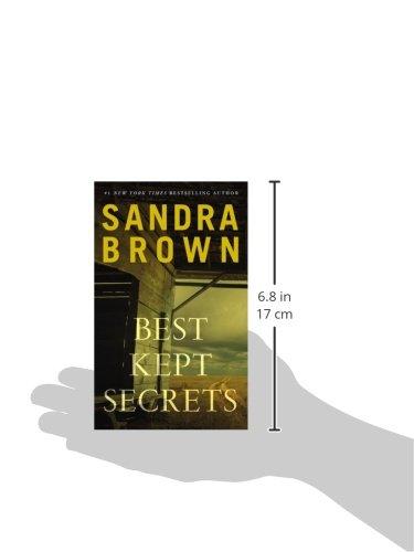 Best-Kept-Secrets