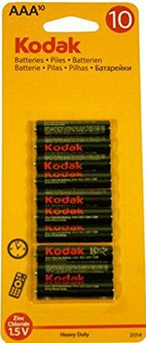 kodak-piles-aaa-15-v-ro3-um4-pour-les-jouets-jeux-et-telecommande-radio