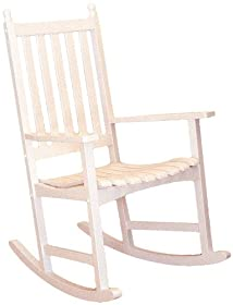 Awesome Achla Designs Eucalyptus Rocker White Price Bskmtis Gmtry Best Dining Table And Chair Ideas Images Gmtryco