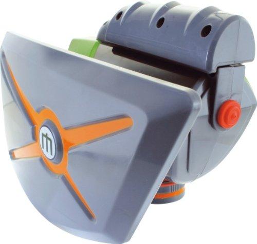 Imagen principal de MIZUMI 50100  - Shubi pequeños - pistola de agua [importado de Alemania]