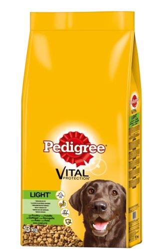 pedigree-light-hundefutter-geflugel-1-beutel-1-x-13-kg