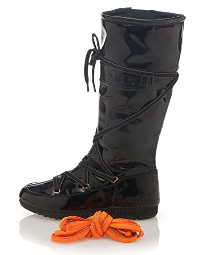 Moon Boot Stivale Mb 7Th Avenue