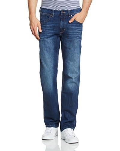 Wrangler Jeans ACE
