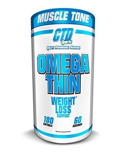 CTD-Sports-Omegathin-180-Softgels-Best-Selling-Most-Effective-Stimulant-Free-Weight-Loss-Support-Pills-For-Women-and-Men
