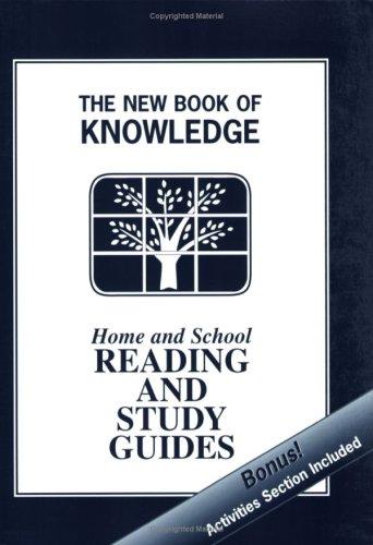 READ ONLINE http://www.sans-lois.com/download/hl7-study-guide