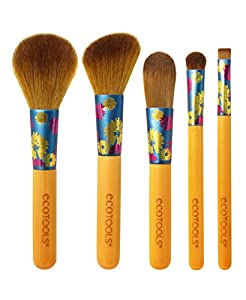 EcoTools Limited Edition Fresh and Flawless Set.