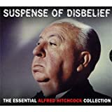 Essential Collectionby Alfred Hitchcock
