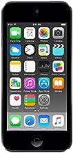 Apple iPod touch 64GB 第6世代 2015年モデル スペースグレイ MKHL2J/A