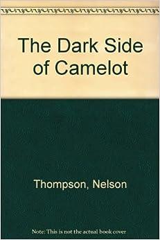 The Dark Side of Camelot - Seymour M. Hersh - Google Books