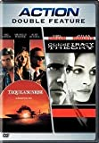 echange, troc Tequila Sunrise & Conspiracy Theory [Import USA Zone 1]