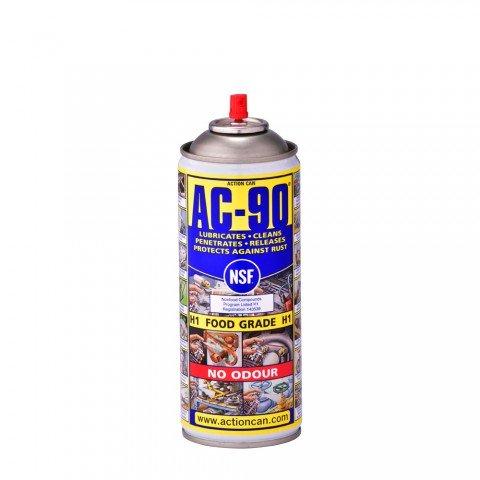 ac-90-multipurpose-lubricant-425ml-aerosol-3h-hi-food-grade-each