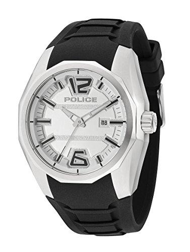 police-corona-herren-armbanduhr-analog-quarz-silikon-pl94764aeu-01