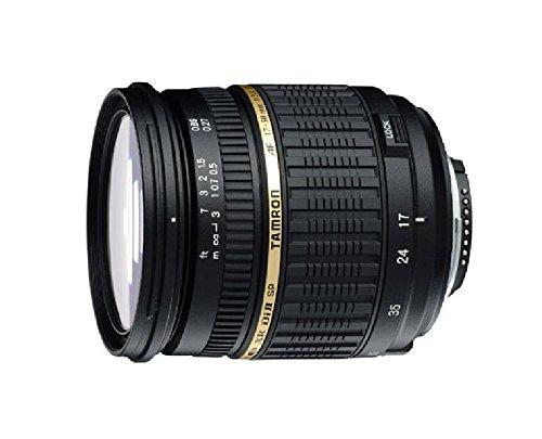 Tamron-SP-AF17-50mm-F28-XR-Di-II-VC-LD-Aspherical-IF-Lens-for-Nikon-DSLR-Camera