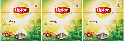 lipton-infusion-maroc-menthe-epices-20-sachets-40g-lot-de-3