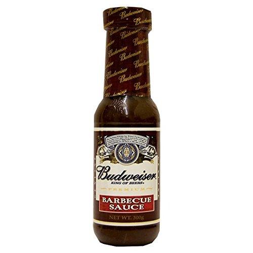 budweiser-bbq-sauce-300g
