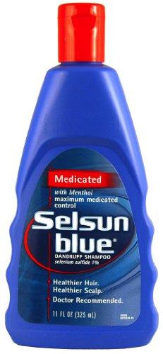 selsun-blue-shampooing-antipelliculaire-traitant-au-menthol-pour-des-cheveux-et-un-cuir-chevelu-plus