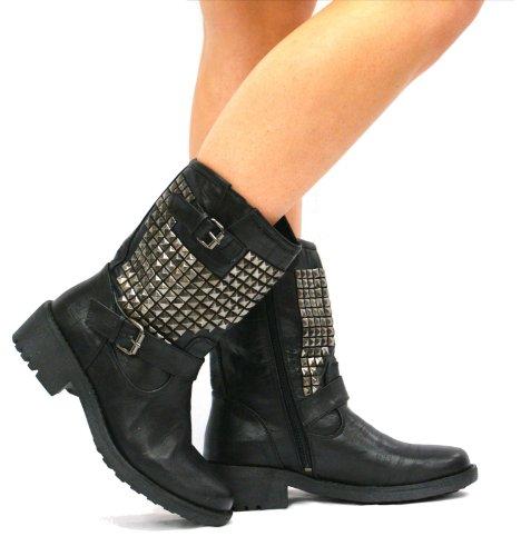quelle paire de bottines pour un look parfait