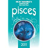 Pisces 2011by Francis Moore