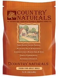 Grandma Mae S Country Naturals
