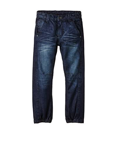 Brums Jeans [Denim Scuro]