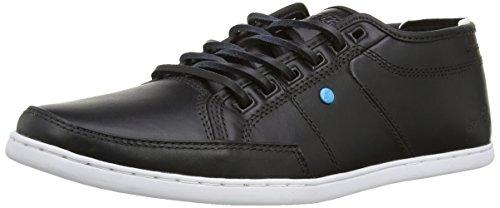 boxfresh-sparko-ful-grn-blk-herren-sneakers-schwarz-black-42-eu